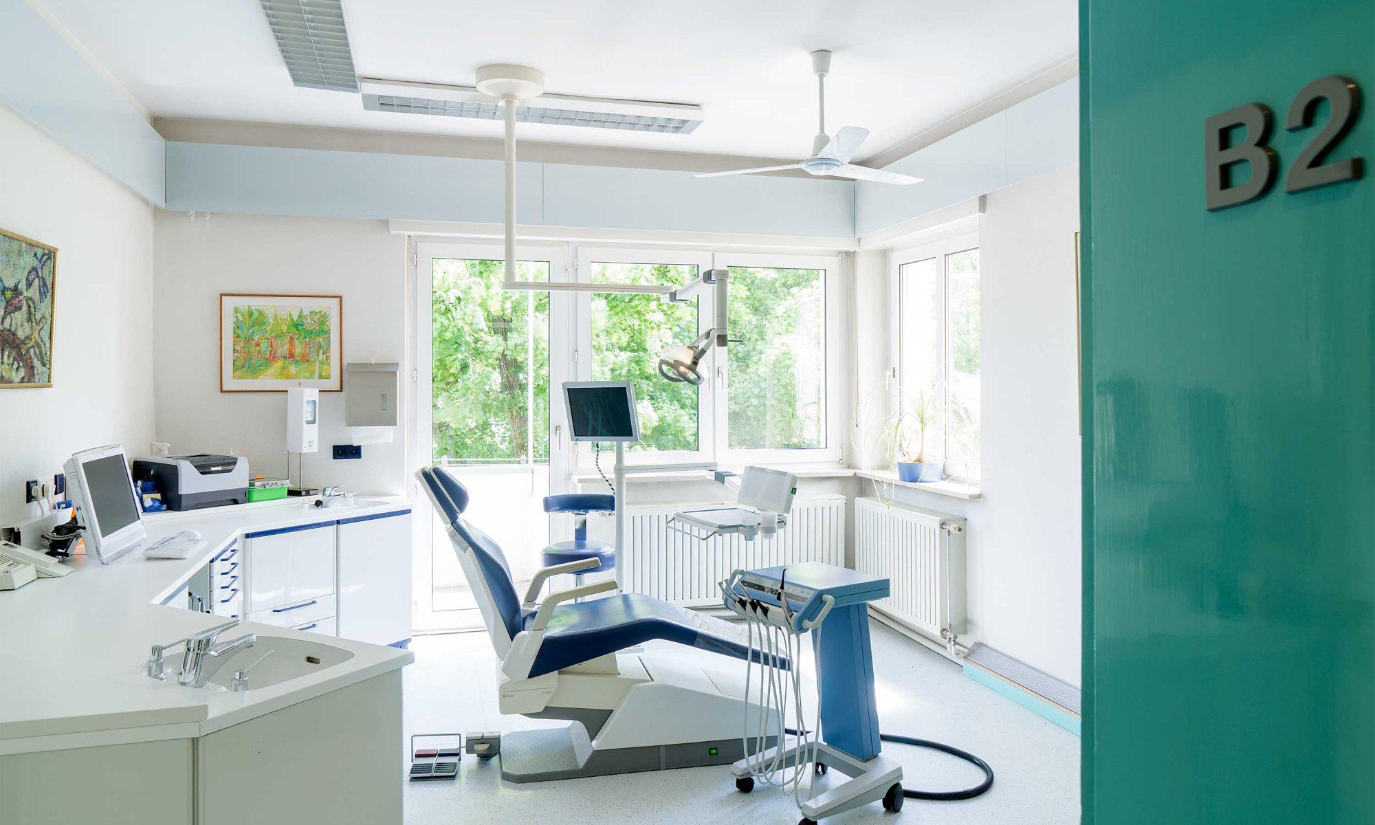 Werner Landes Behandlung 1
